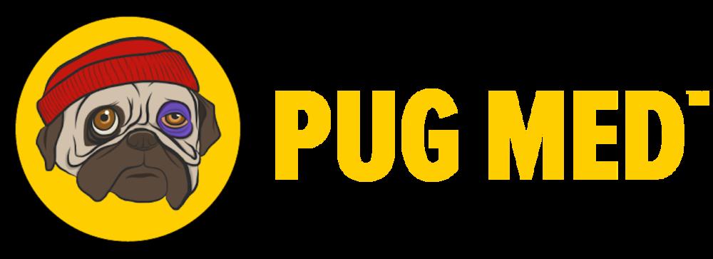 PUG MED logo.jpg