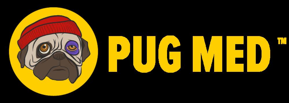 pugmedlogo.png