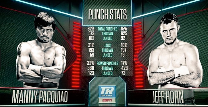 Compubox.jpeg