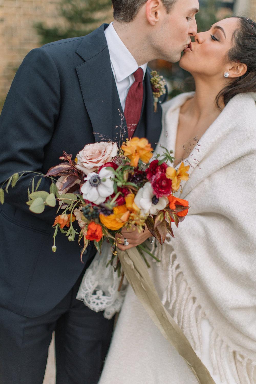 Trinity_Buoy_Wharf_Wedding_Holly_Clark_Photography_H-555.jpg