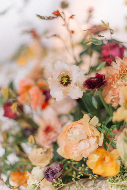 Trinity_Buoy_Wharf_Wedding_Holly_Clark_Photography_H-690.jpg