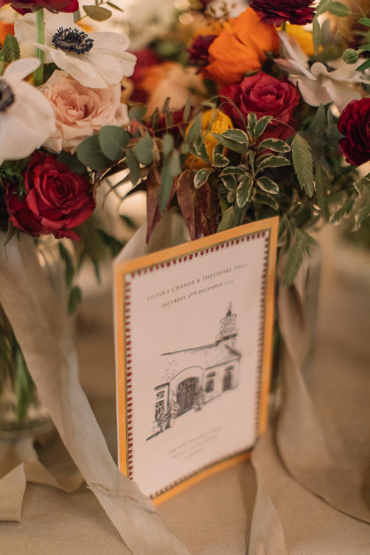 Trinity_Buoy_Wharf_Wedding_Holly_Clark_Photography_H-806.jpg