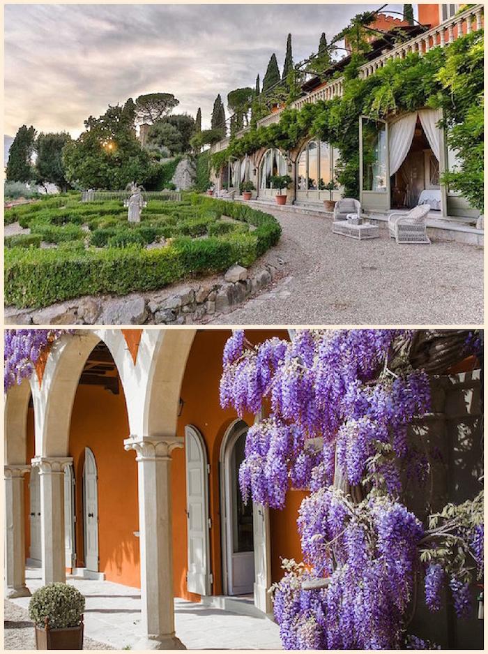Villa-Le-Fontanelle-Tuscany-Wedding-Venues.jpg