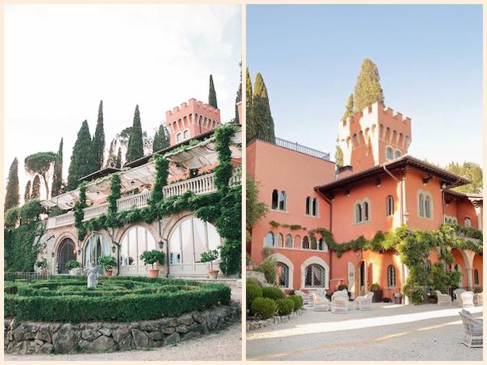 Villa-Le-Fontanelle-Tuscany-Wedding-Venues-1.jpg