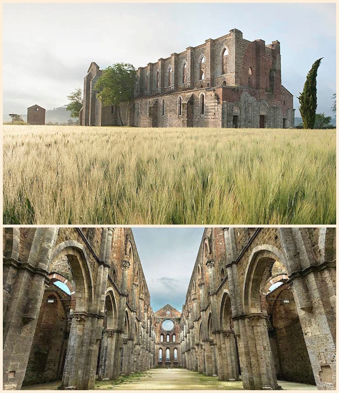 Abbey-of-san-galgano-tuscany-wedding-venues.jpg
