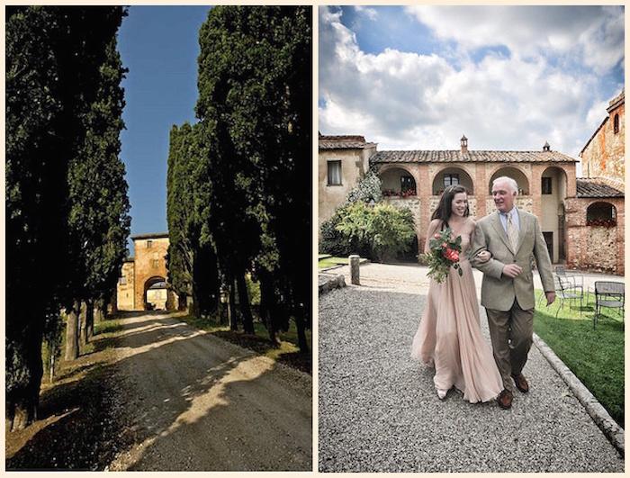 Locanda-Dell-amorosa-tuscany-wedding-venues.jpg