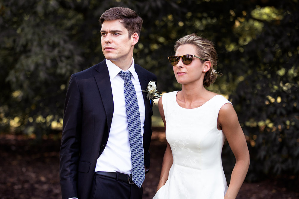 WeddingLaura&Rando2018-158.JPG