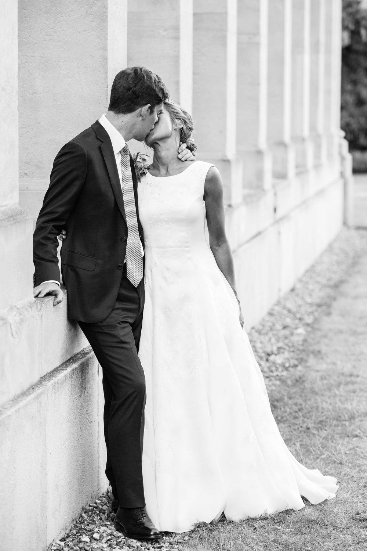 WeddingLaura&Rando2018-250.JPG