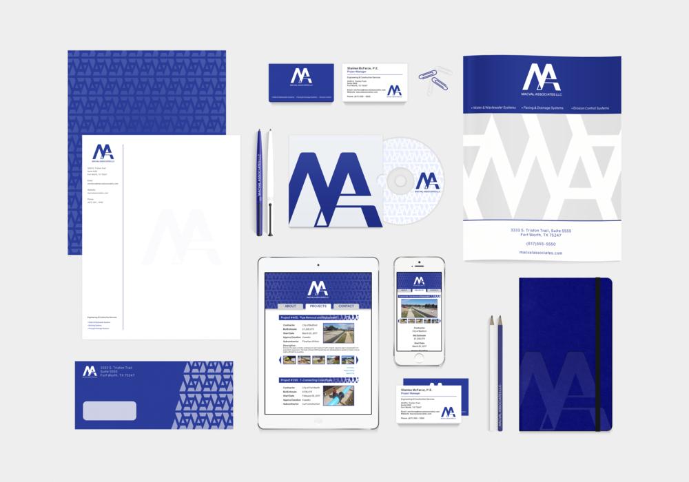 MACVAL Stationery Branding Mockup.png