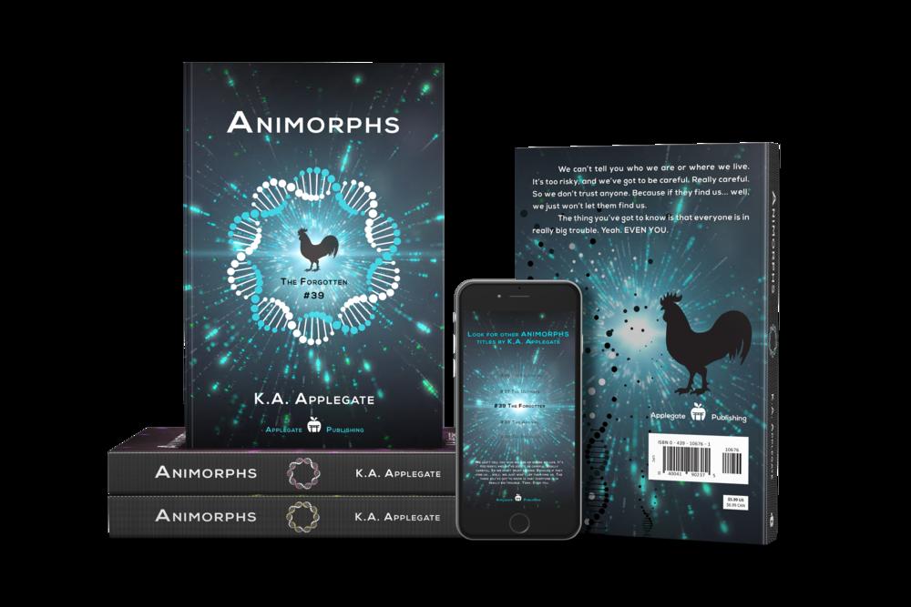 001_Animorphs_PHONEandBOOK.png
