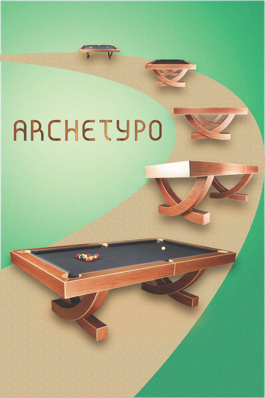 Archetype Alphabet Poster OMEGA ZUMA_Page_1.jpg