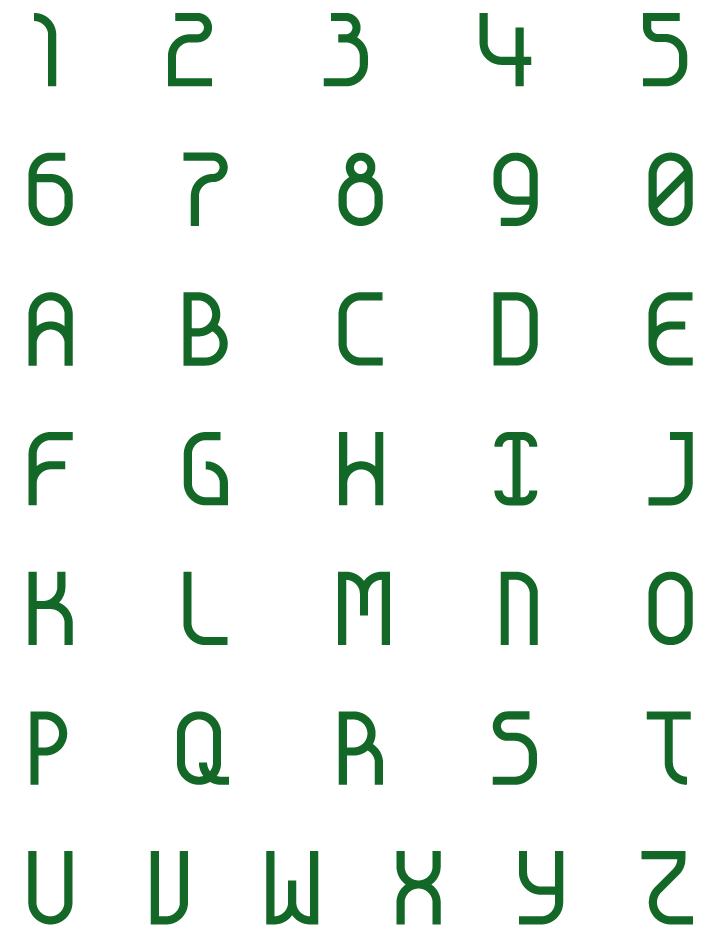 002_ArchetypoLETTERS.png