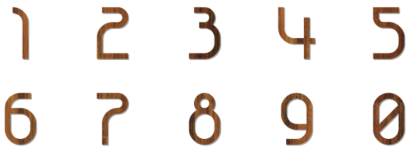 002_ArchetypoNUMBERS.png