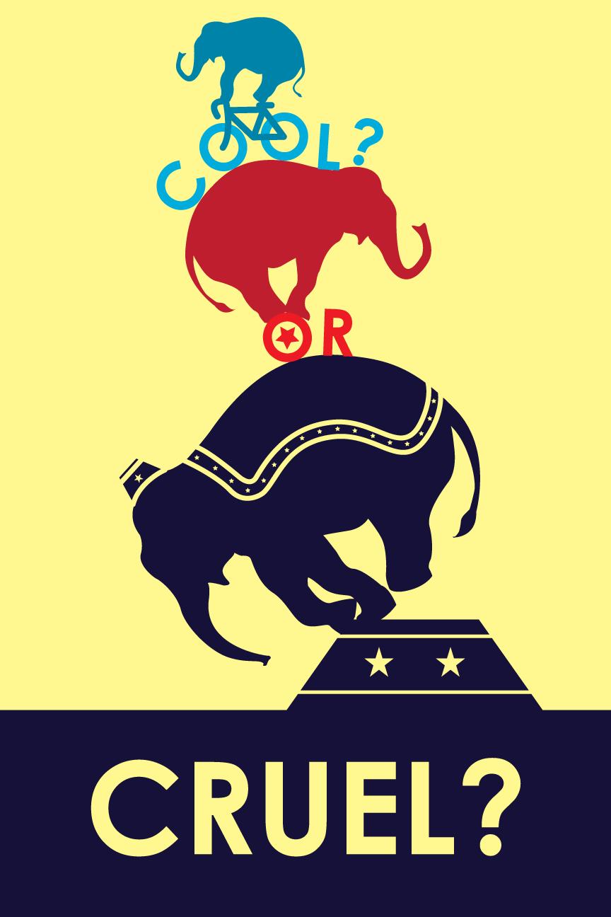 COOLorCRUEL_Elephant.png