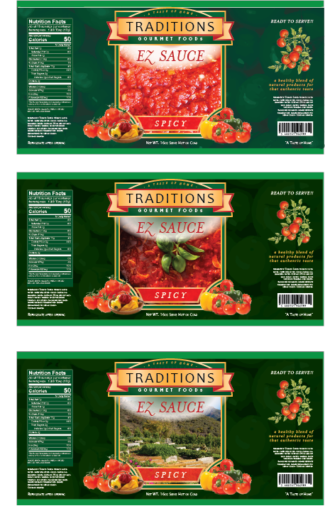 label variations.png