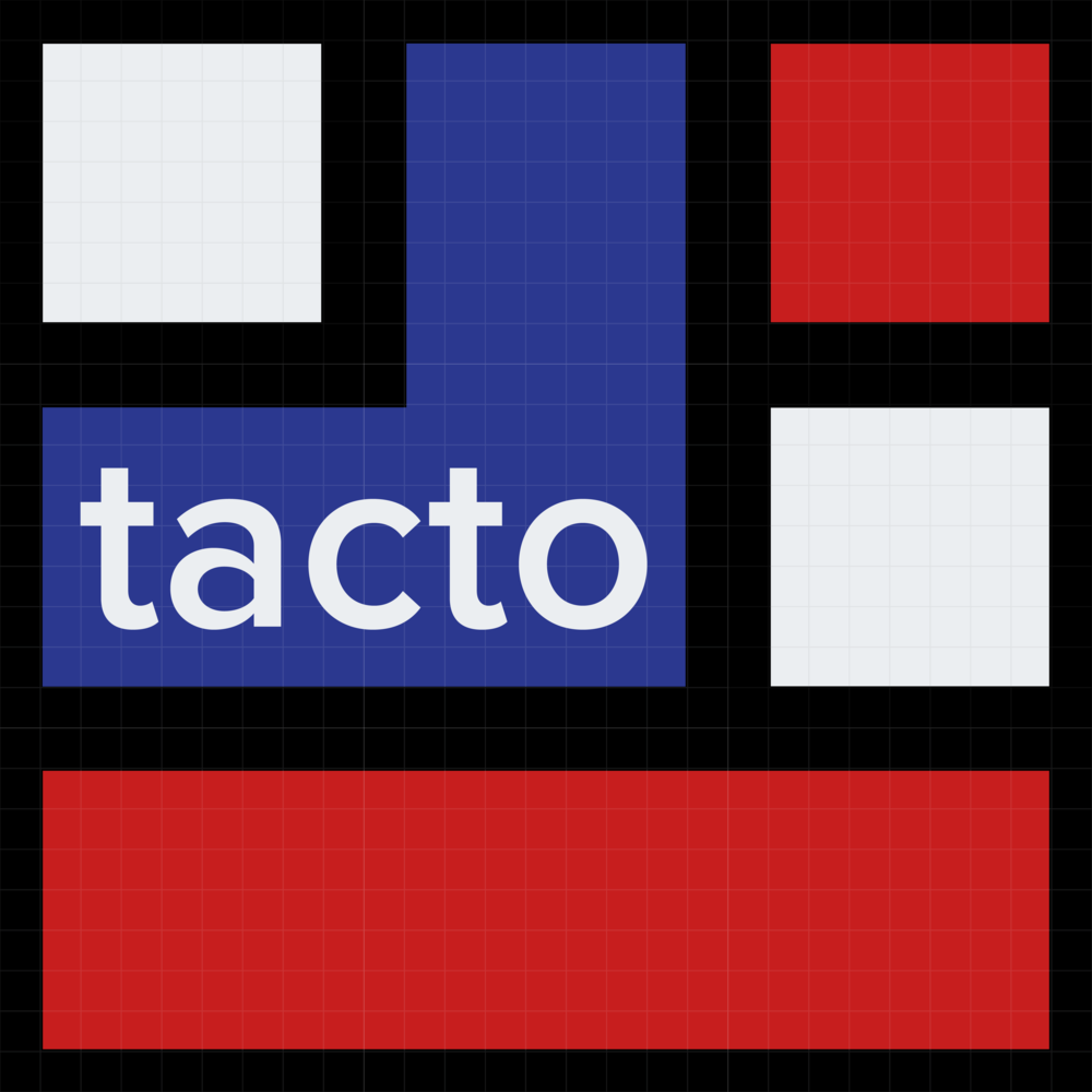 Tacto_Artboard 07.png