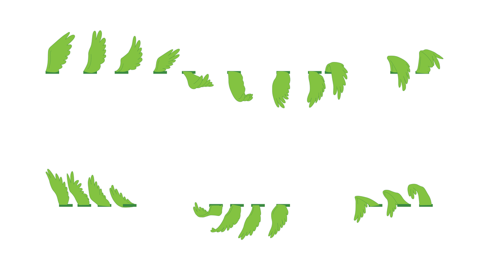 WingSequence.png