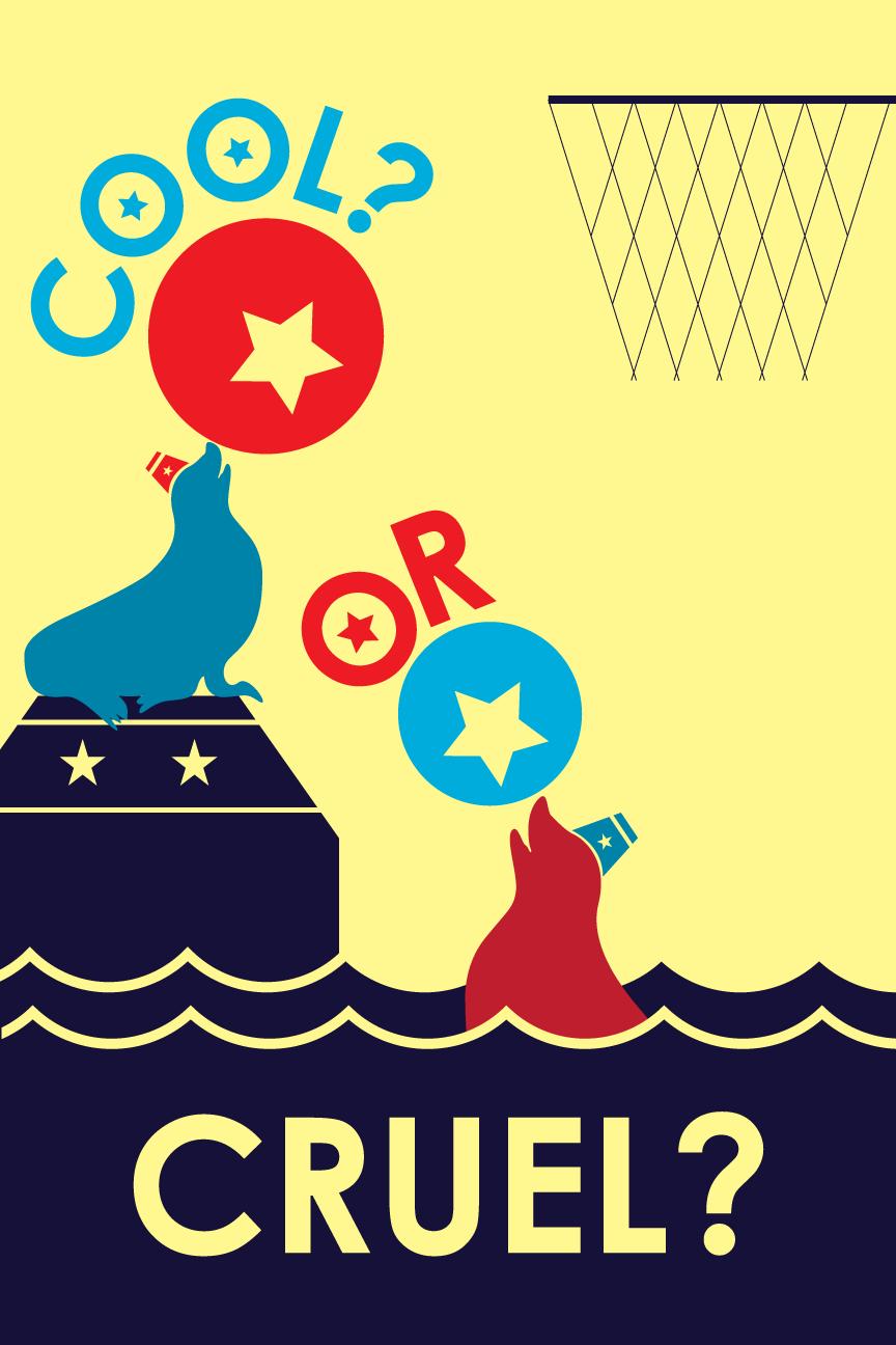 COOLorCRUEL_Seal.png