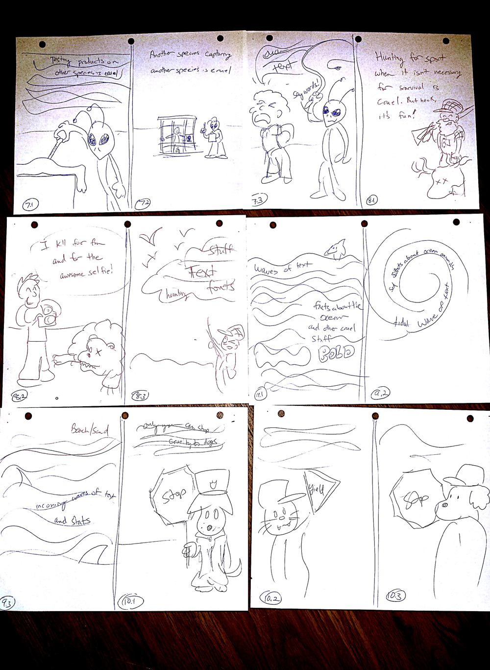 Drafts and Sketches Animal Cruelty_Page_1_Image_0001.png