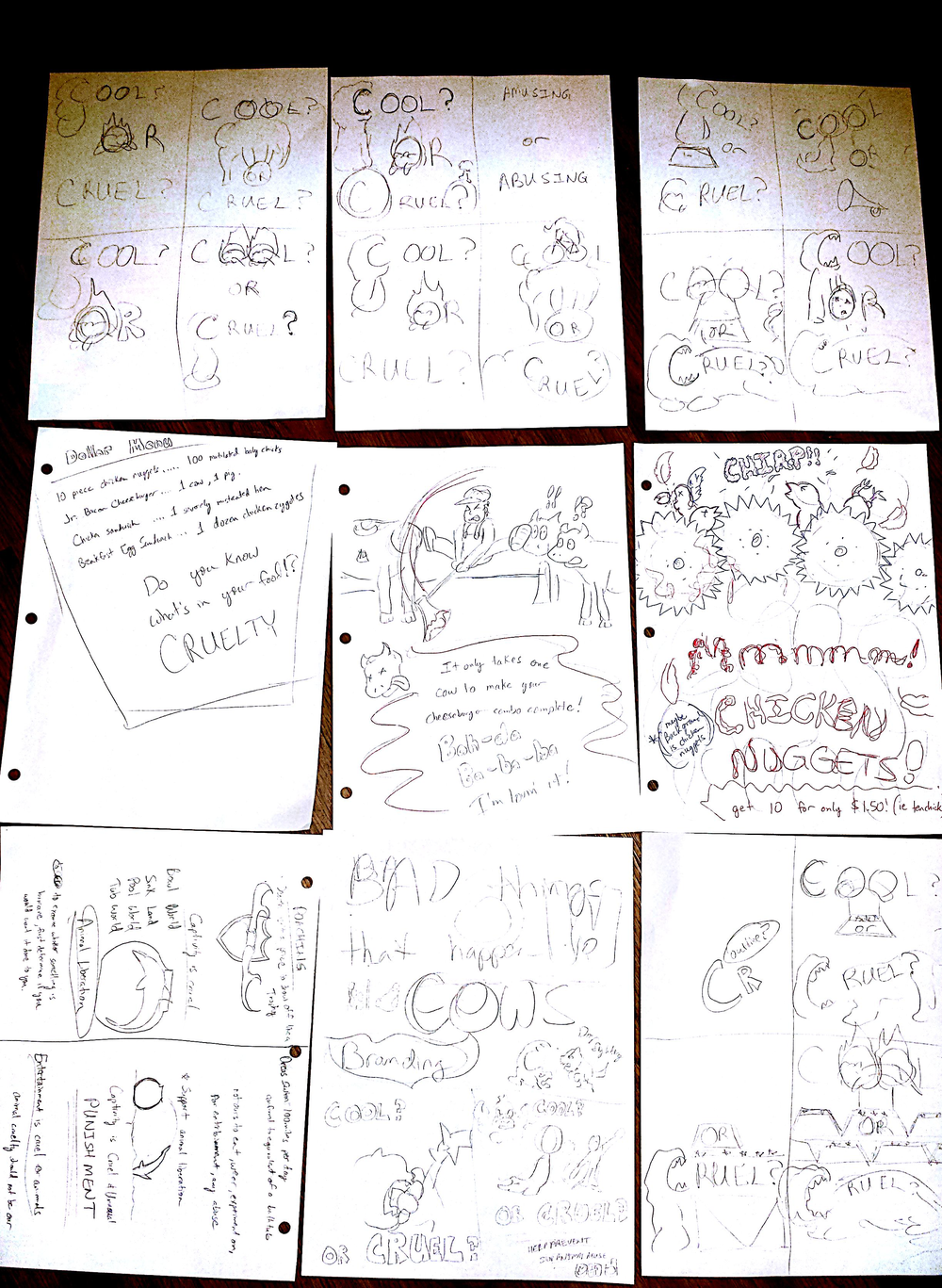 Drafts and Sketches Animal Cruelty_Page_3_Image_0001.png