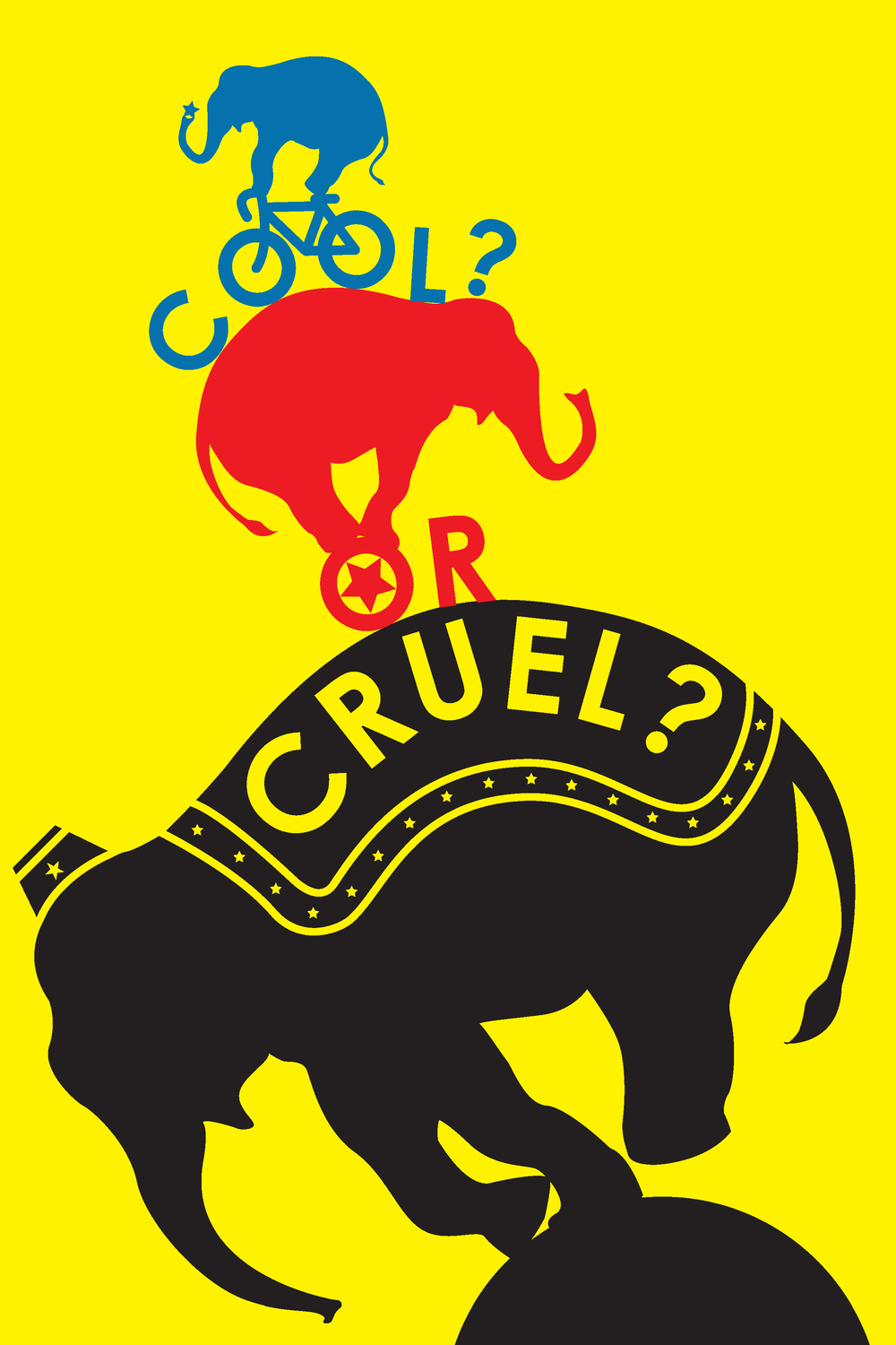 SUPER FINAL_COOL_or_CRUEL_Social Awareness Poster Series_ZUMA_Page_1.png