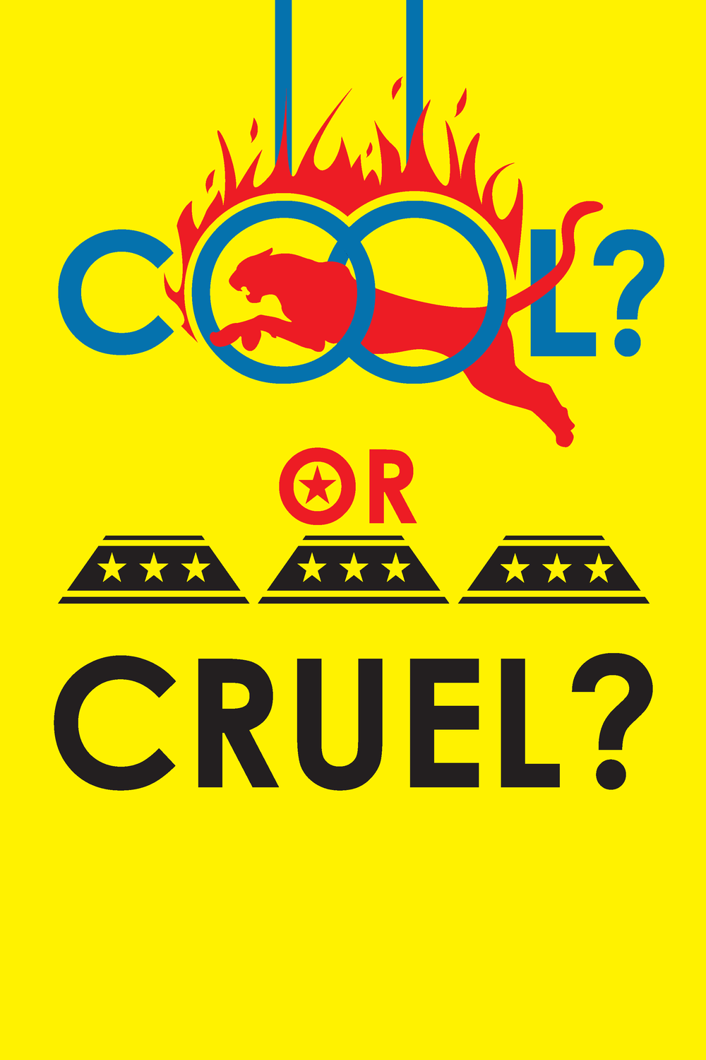 SUPER FINAL_COOL_or_CRUEL_Social Awareness Poster Series_ZUMA_Page_2.png