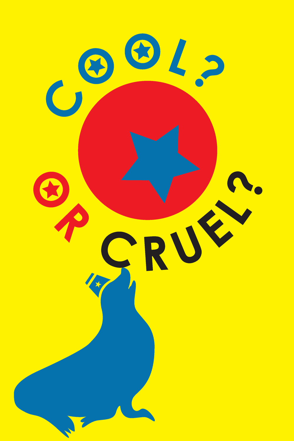 SUPER FINAL_COOL_or_CRUEL_Social Awareness Poster Series_ZUMA_Page_3.png