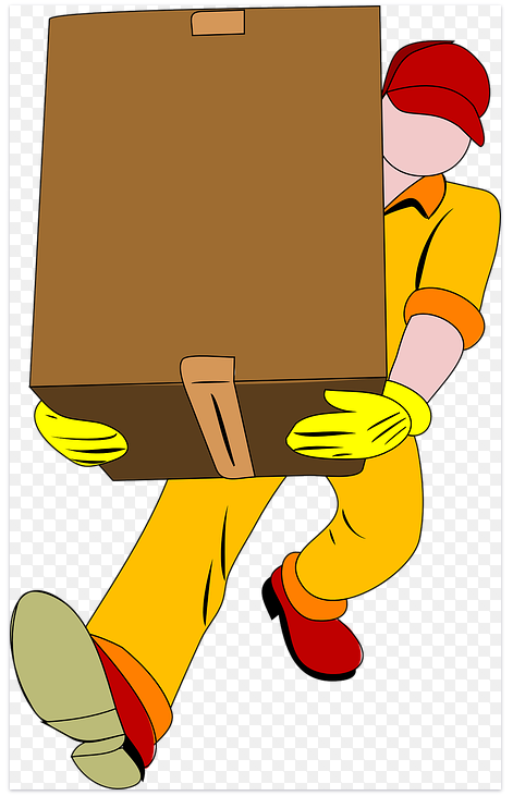 mover.PNG