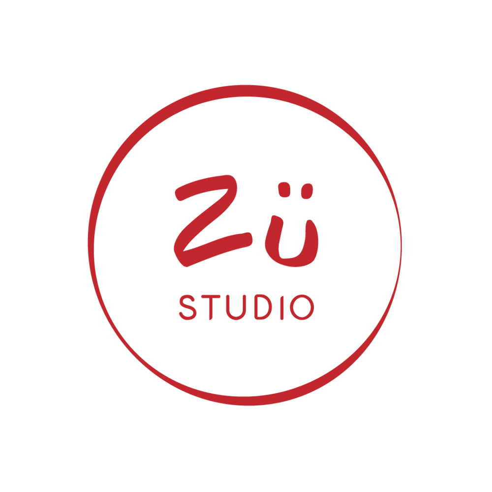 logo-small-red-zu-studio.png