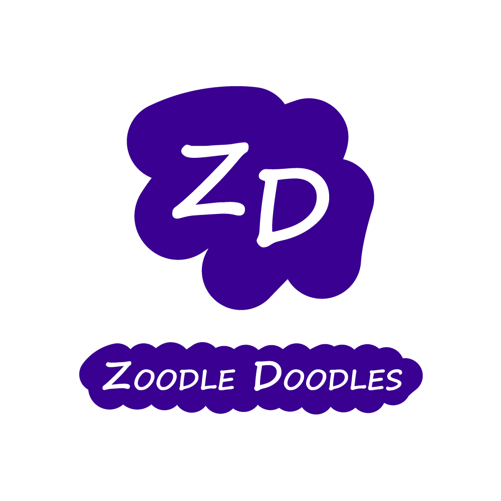 000-combo-small-logo-ZoodleDoodles.png