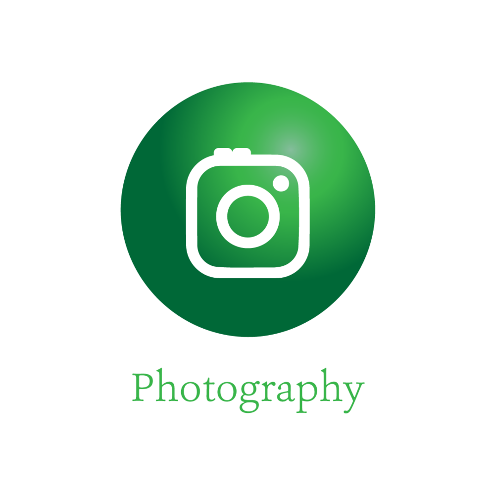 logo-photography-icon.png