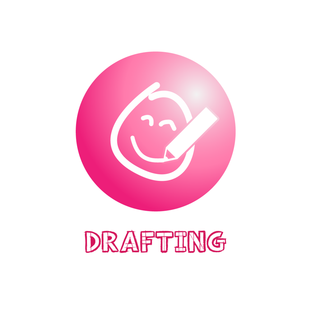 logo-drafting-icon.png