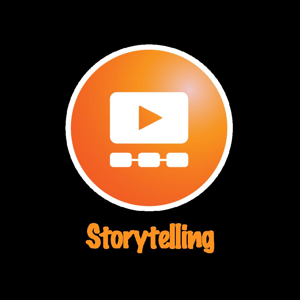 logo-storytelling-icon.png
