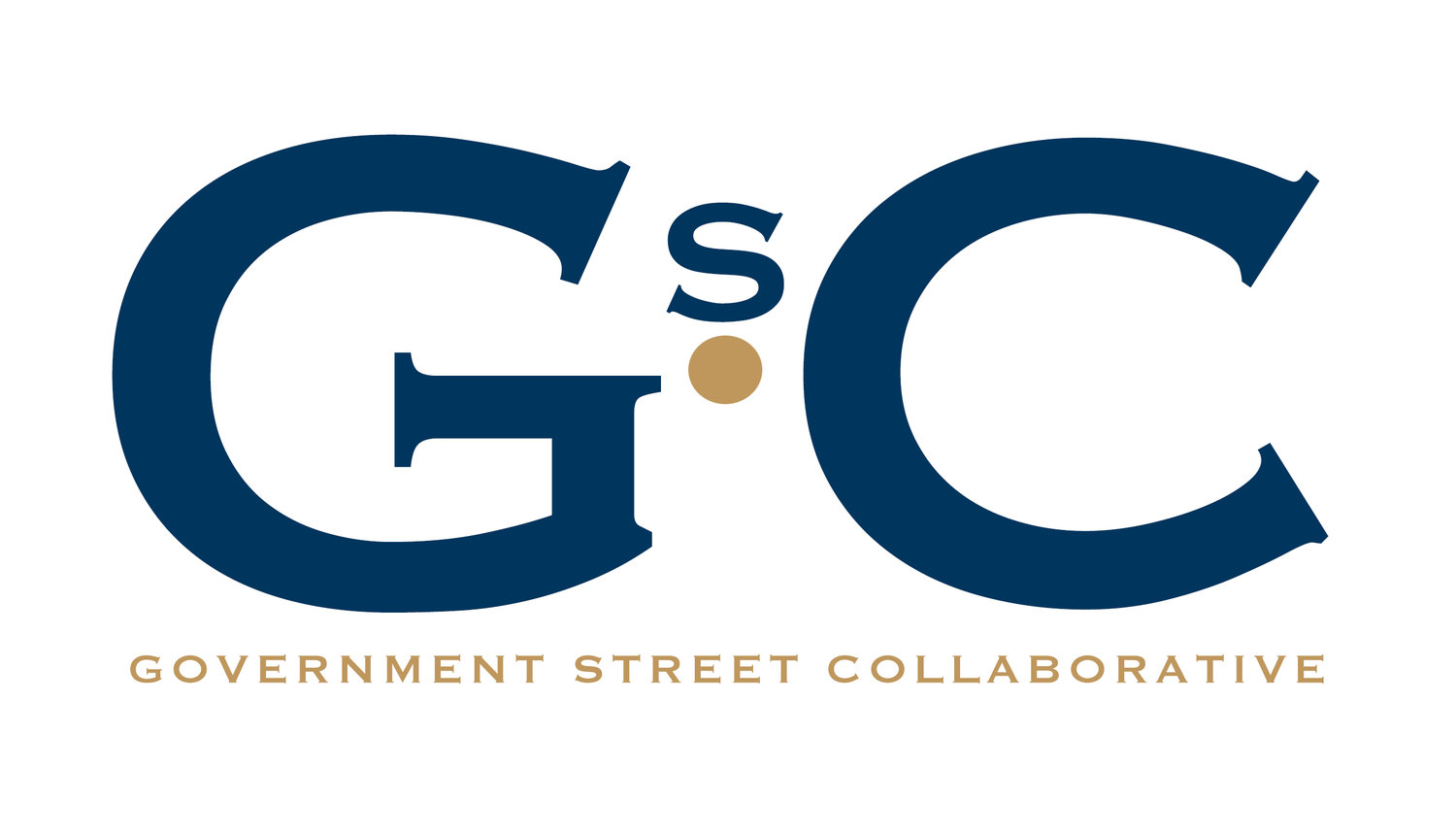 Government Street Collaborative