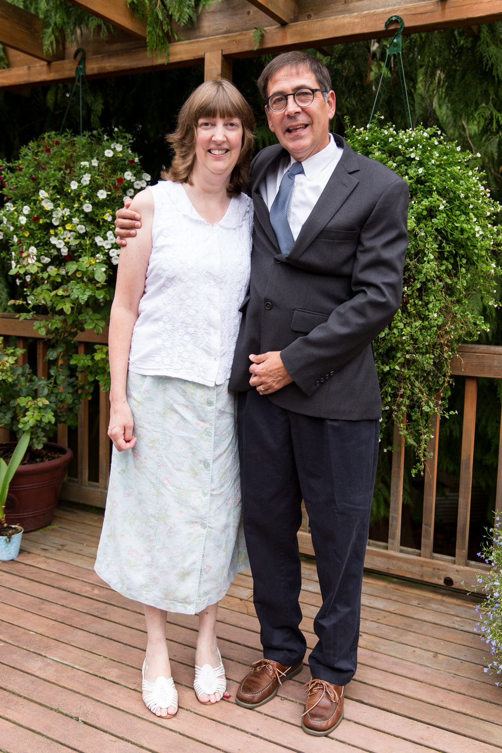 20150913_Tat_Anna and Anders Wedding-16.jpg