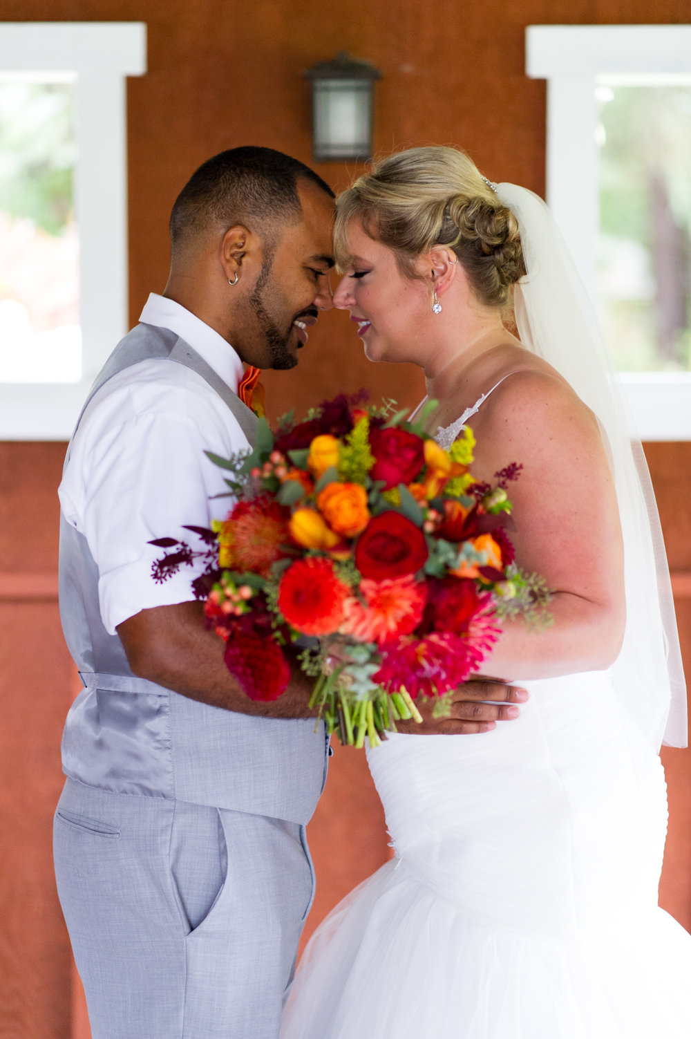 20160917_Tat_Renee and Marcus Wedding-25.jpg