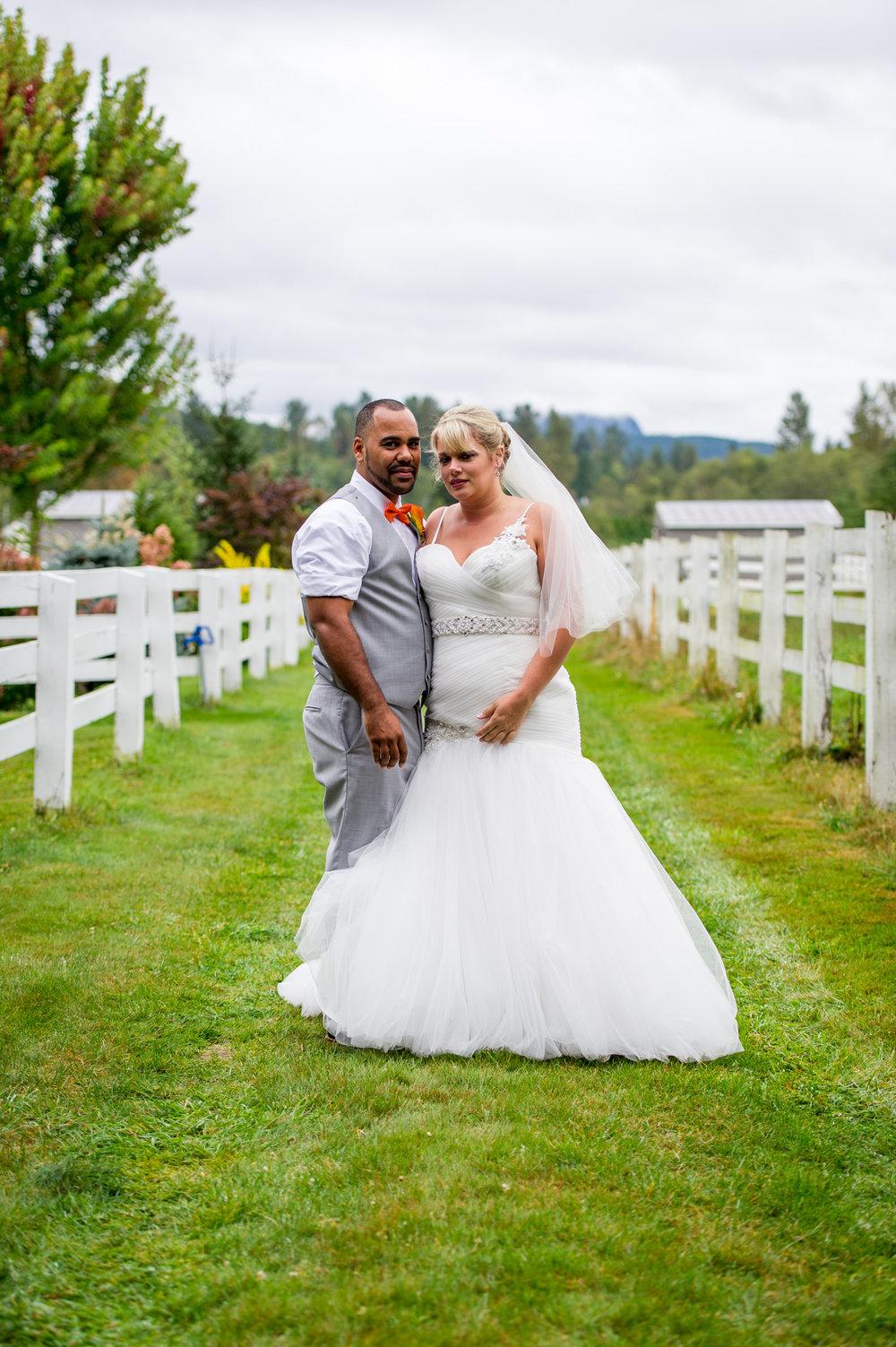 20160917_Tat_Renee and Marcus Wedding-27.jpg