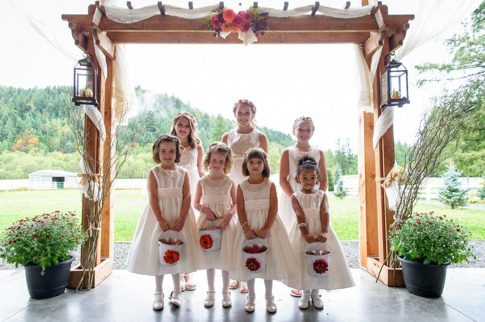 20160917_Tat_Renee and Marcus Wedding-31.jpg