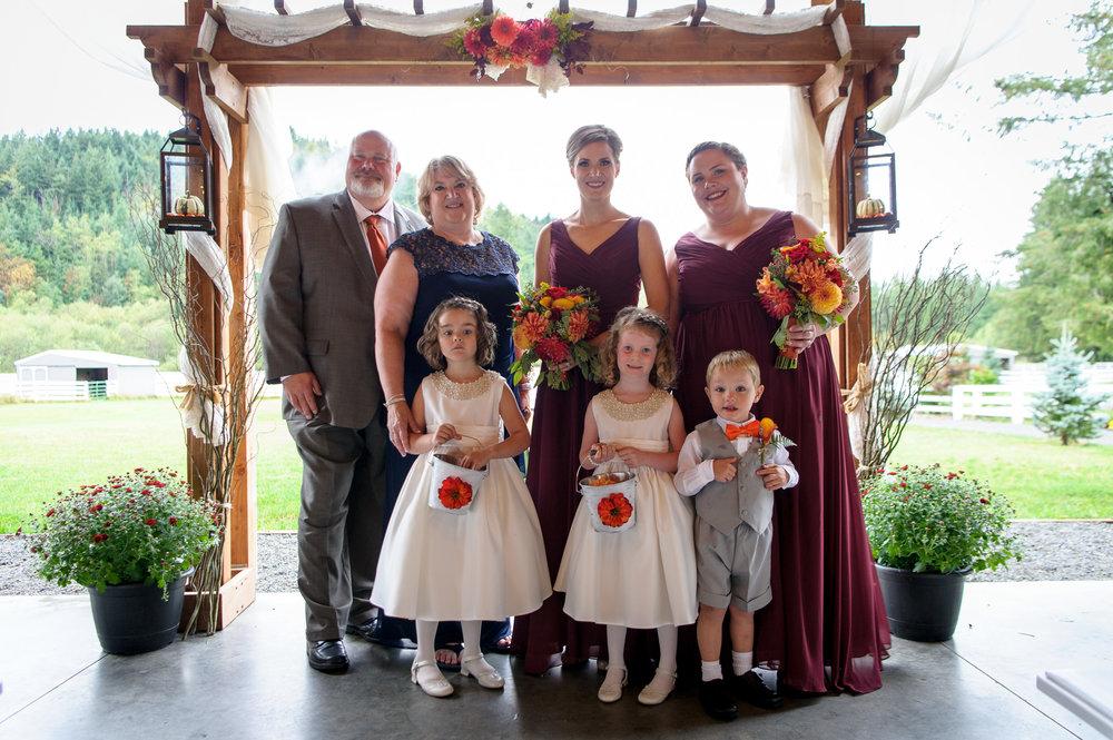 20160917_Tat_Renee and Marcus Wedding-36.jpg