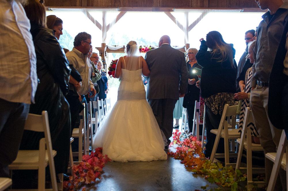 20160917_Tat_Renee and Marcus Wedding-42.jpg
