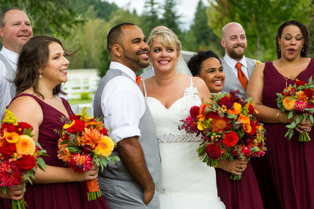 20160917_Tat_Renee and Marcus Wedding-57.jpg