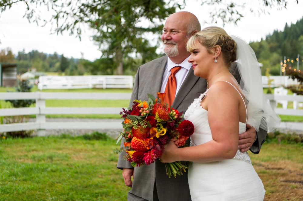20160917_Tat_Renee and Marcus Wedding-60.jpg