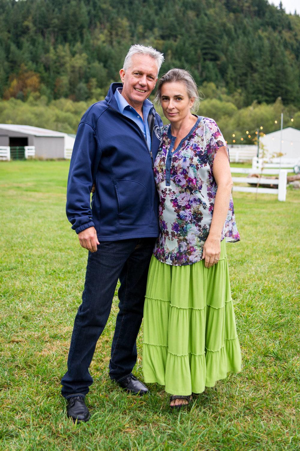 20160917_Tat_Renee and Marcus Wedding-76.jpg