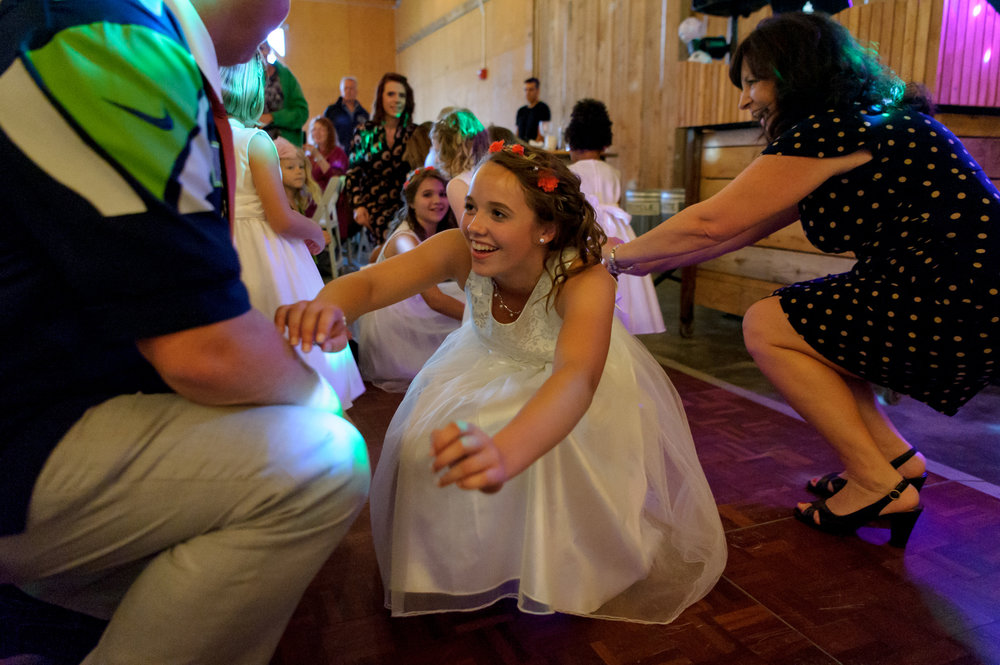 20160917_Tat_Renee and Marcus Wedding-86.jpg