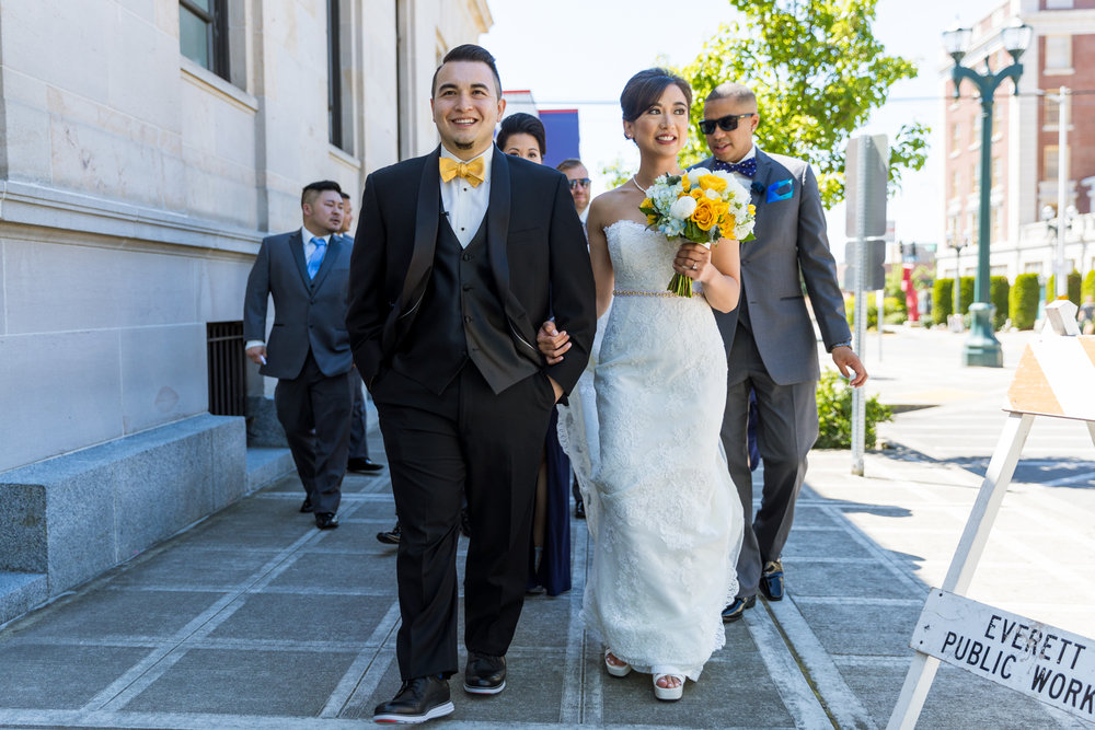 Documentary-Wedding-Photography-Andrew-Tat-Aileen & Jason-5.jpg