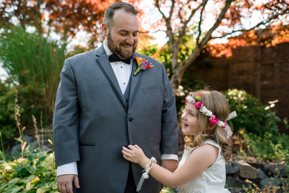 20170827_Tat_Anita & Corey Indoor Indian Echo Galls Golf Course Snohomish Washington Wedding Ceremony and Natural Outdoors Bride and Groom Portraits-18.jpg
