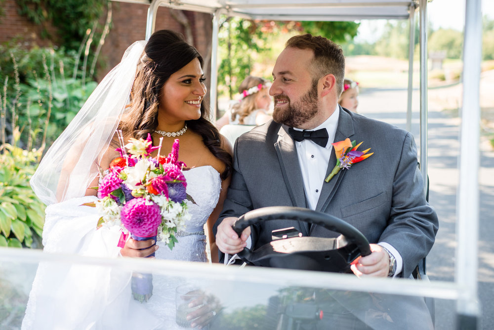 20170827_Tat_Anita & Corey Indoor Indian Echo Galls Golf Course Snohomish Washington Wedding Ceremony and Natural Outdoors Bride and Groom Portraits with Mariah Gentry-26.jpg