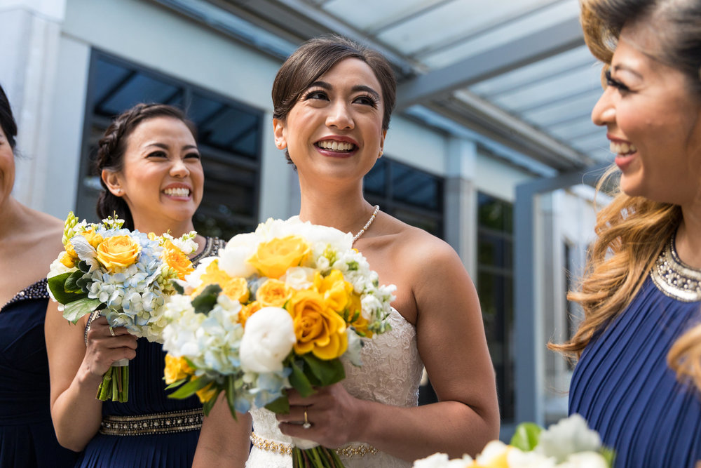 May 28, 2017 -- Andrew Tat Aileen and Jason -- asian, ballroom, documentary, editorial, Everett, Monte Cristo, natural light, outdoors, Seattle, washington, wedding - 0001.jpg