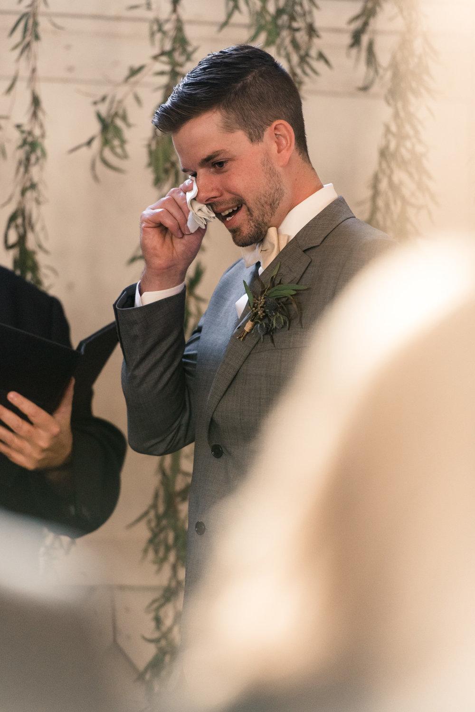 Documentary-Wedding-Photography-Andrew-Tat-Hannah & Kyle-32.jpg