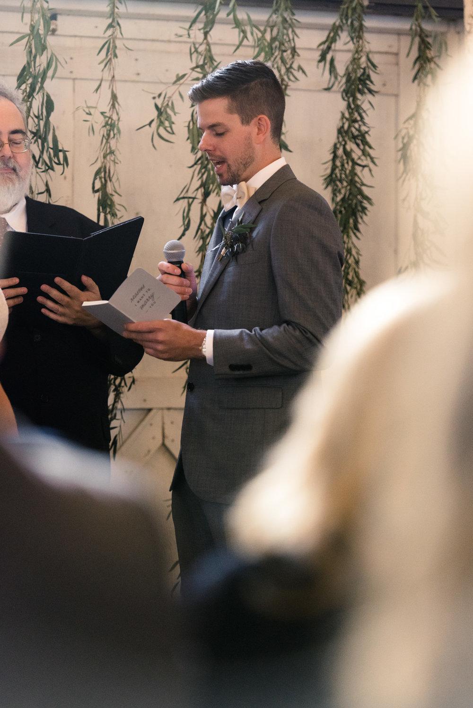 Documentary-Wedding-Photography-Andrew-Tat-Hannah & Kyle-31.jpg